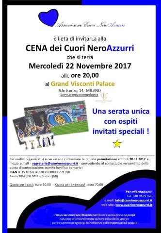 Locandina Cena ACN_22.11.2017 (1)