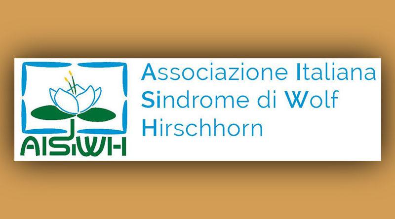 Associazione Italiana Sindrome di Wolf-Hirschhorn (AISiWH)
